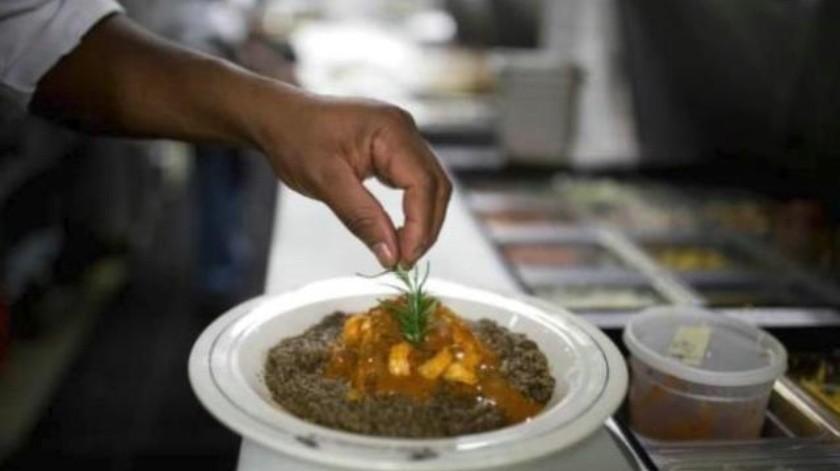 Habrá encuentro culinario de chefs tijuanenses