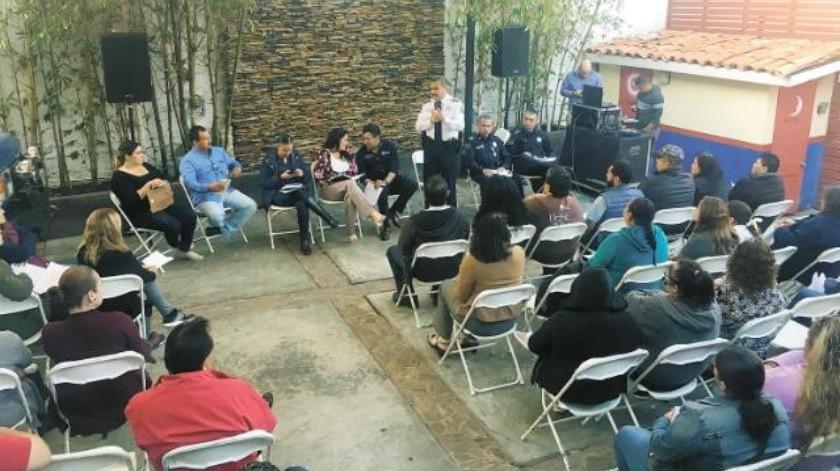 Piden colonos clausura de dos 'minicasinos' en la Francisco Villa