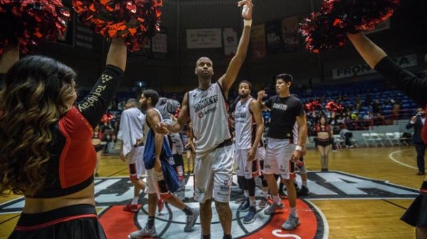 Barre Zonkeys con Halcones