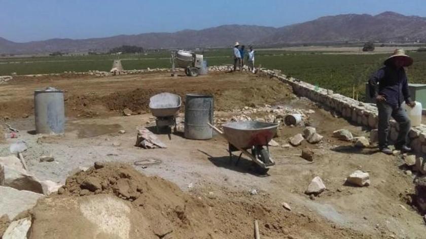 Dan permiso para construir cuatro fraccionamientos en zona del Valle