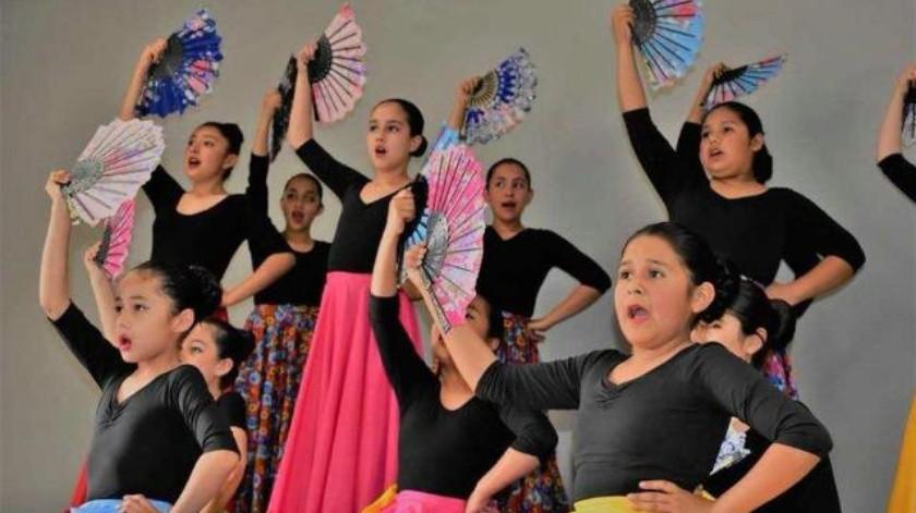 Casa de la Cultura El Pípila celebra 8 años de vida