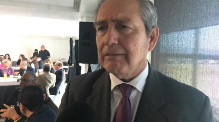 Hay cuatro fraccionamientos aprobados en el Valle de Guadalupe