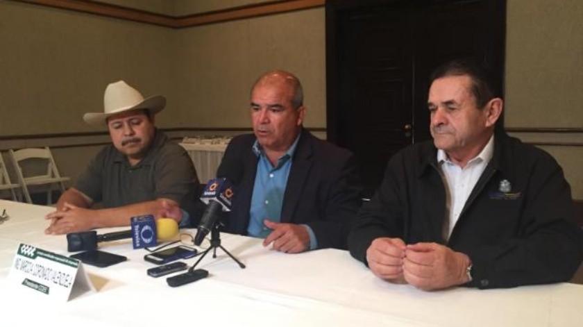 Inseguridad pone en riesgo a pequeñas empresas en Ensenada