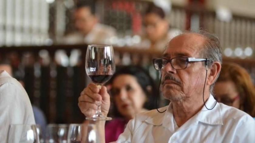 Prepara UABC Concurso Internacional 'Ensenada Tierra Del Vino'