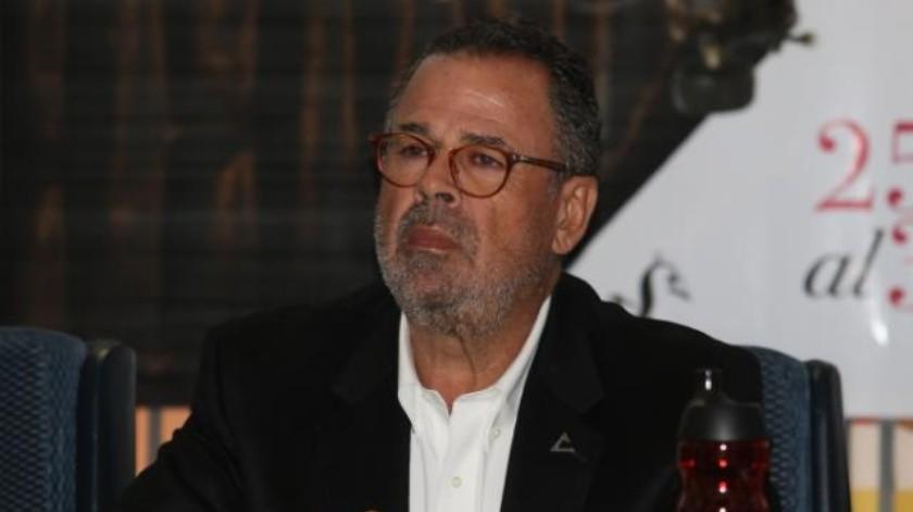 Exhorta Canaco a la ciudadanía para que denuncie delitos
