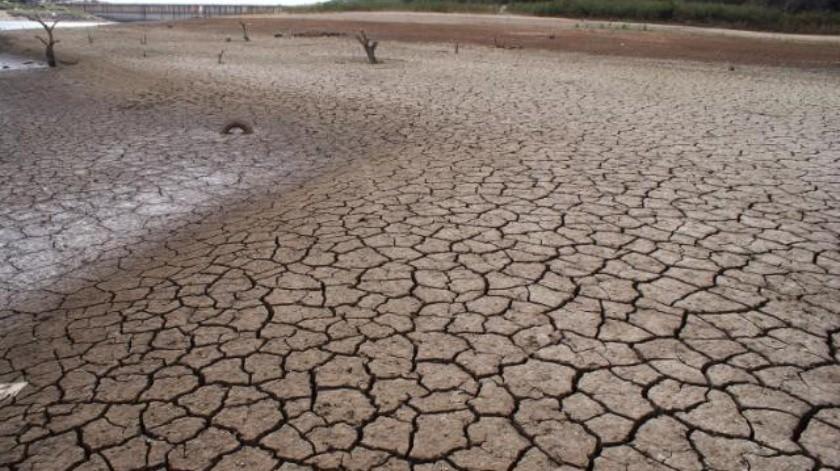 Actual ciclo de lluvias  ha sido el más seco en Ensenada, señalan