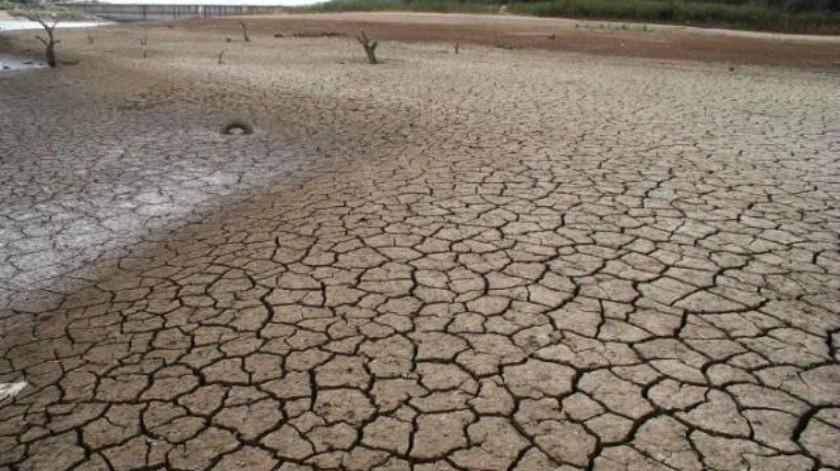 Ciclo de lluvias en Ensenada ha sido el más seco