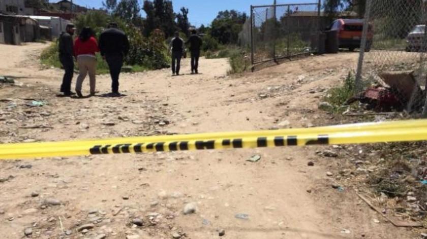 Detienen a tres luego de privar de la libertad a mujer en Playas de Tijuana
