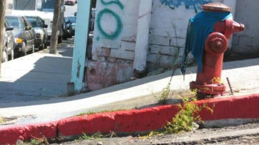 Pide AIMO no detener proyecto de hidrantes en Otay, ante salida de Gopar