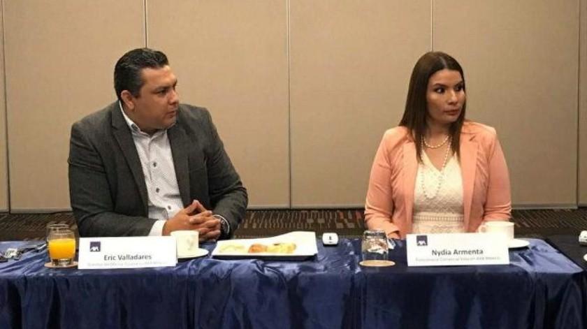 AXA Seguros lanza 'Instantes de Vida' para MiPymes