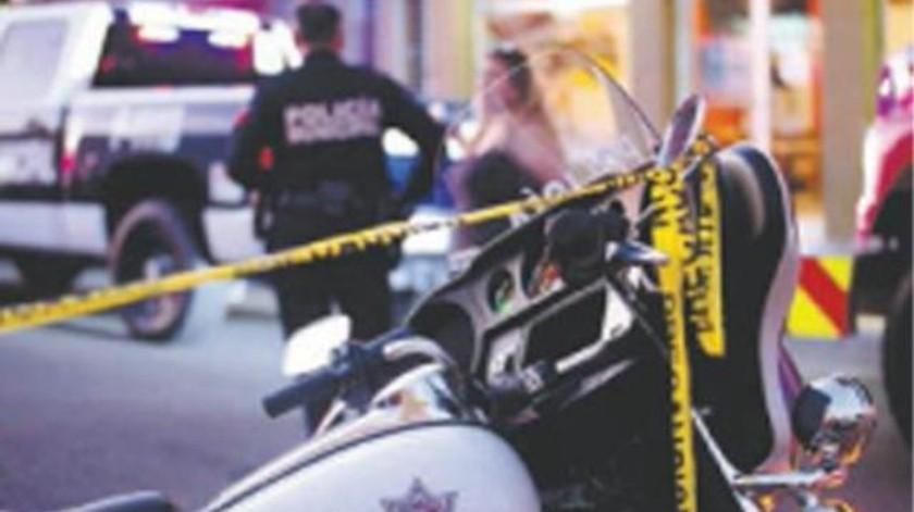 Autoridades registran tres asesinatos más; no hay detenidos