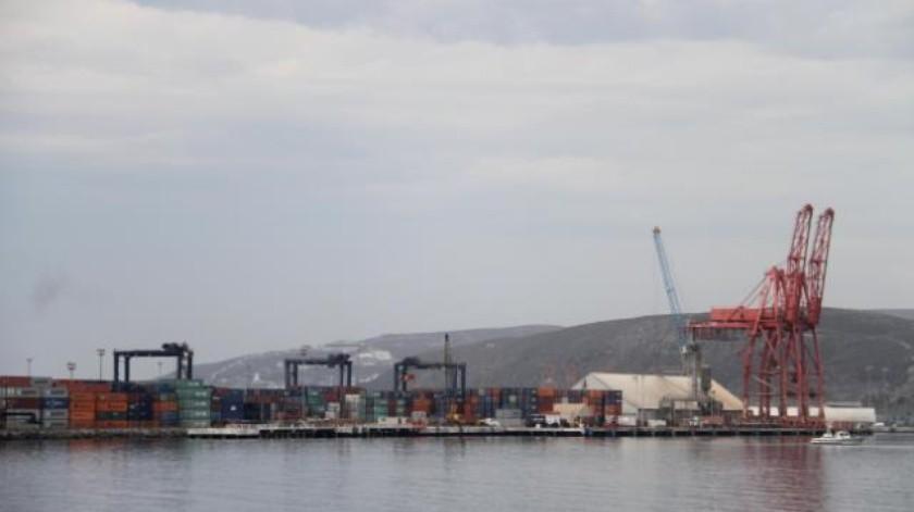 Desarrollarán terminal de refinado en Ensenada