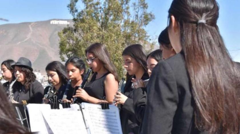 IMAC convoca a docentes para coros comunitarios Caminante
