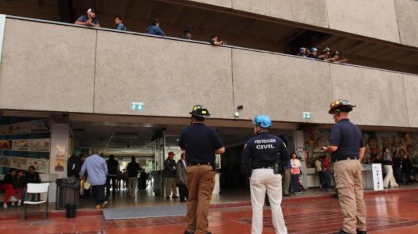 Cuestan al Ayuntamiento 31.2 mdp liquidaciones de casi 1,800 empleados