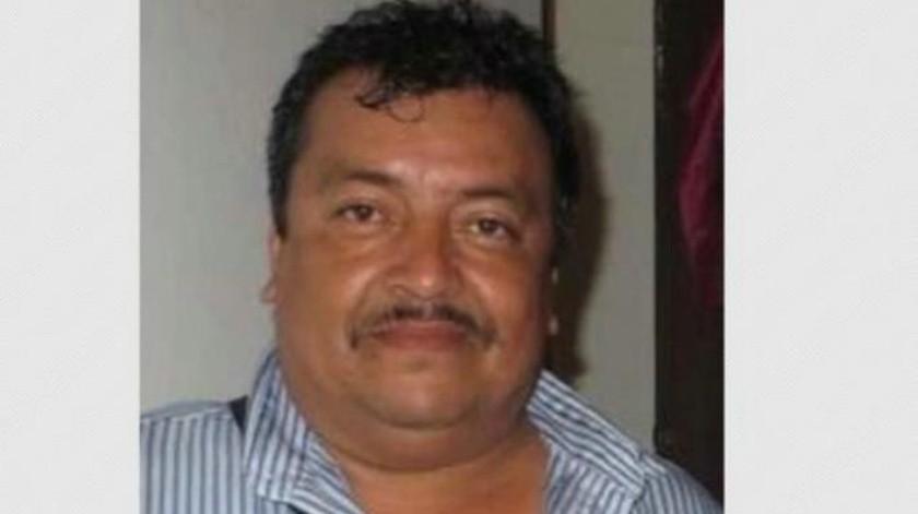 Matan a tiros al periodista Leobardo Vázquez en Veracruz; es el tercero en este año