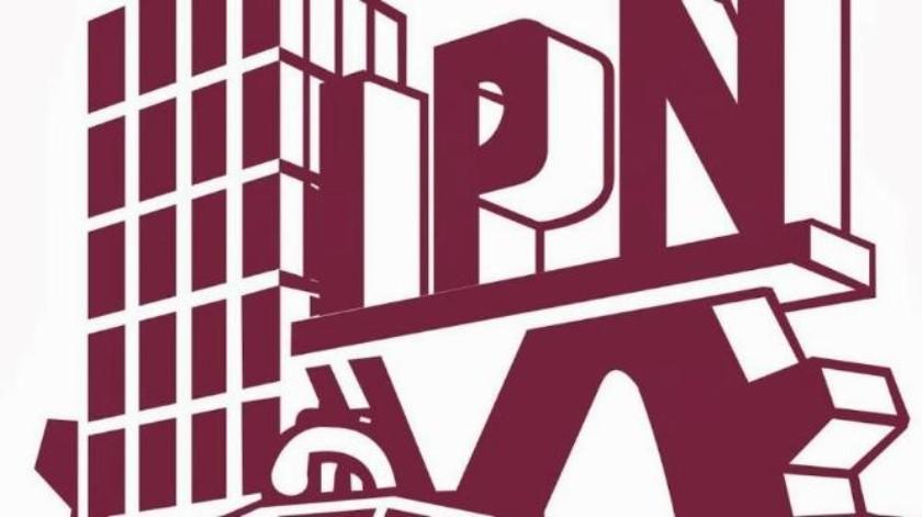 Estudiantes de IPN representarán a México en Robotchallenge 2018