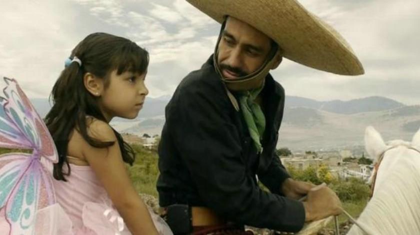 Tucson Cine México anuncia la programación