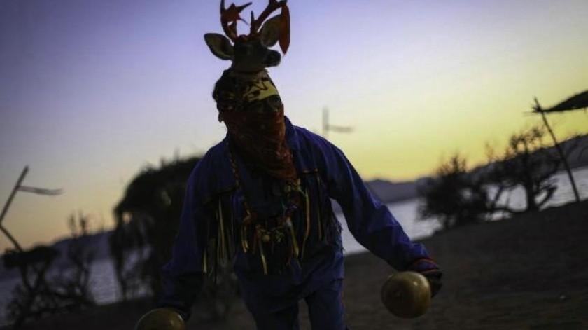 Lenguas maternas sobreviven en Sonora