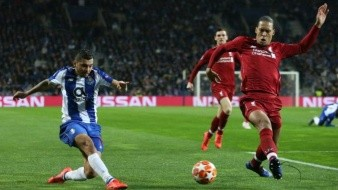 Tecatito y Herrera se despiden de ''La Orejona'', Liverpool repite como su verdugo