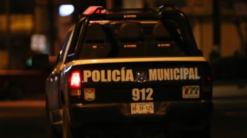 Baja percepción de inseguridad en Hermosillo; de 74.8 % a 62.9