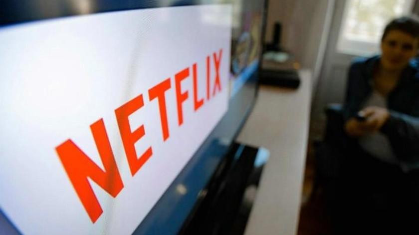 Netflix anunció que subirá los precios de sus planes en Mayo