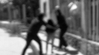 Tlajomulco: Secuestradores cortan dedo a cinco jóvenes y los liberan