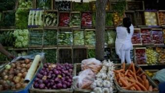 Mauricio Macri no logra domar la inflación, en marzo fue de 4,7% respecto del mes anterior