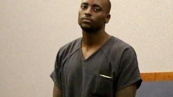 Acusan a ex jugador de NFL de asesinar a niña menor de 5 años
