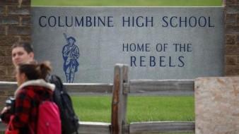Busca FBI a jovencita por presuntas amenazas en secundaria de Colorado