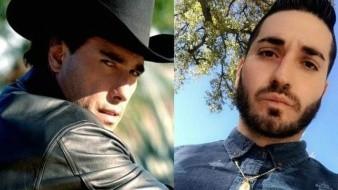 Revela hijo de Eduardo Yáñez que éste maltrató a ex pareja brasileña