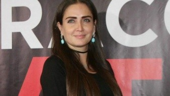 Celia Lora estará en la sexta temporada de 'Acapulco Shore'