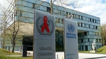 Escándalo sexual provoca investigación en agencia de la ONU