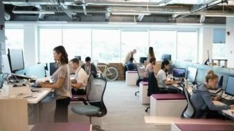 Si pasas más de 13 horas sentado pierdes los beneficios del ejercicio
