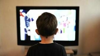 Autoridades de Venezuela bloquean señal de televisora alemana