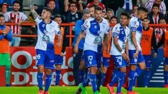 VIDEO: ¡Goleada histórica! Tuzos de Pachuca impone récord en Liga MX; humillan a Veracruz