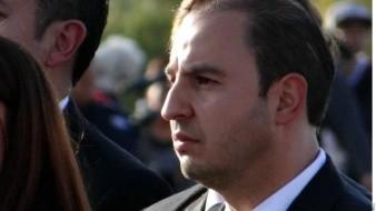 Marko Cortés lamenta que estrategia de seguridad de AMLO