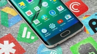 Cómo contar siempre con la versión más reciente de Android