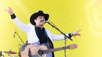 Los Tucanes de Tijuana ponen a bailar a Coachella