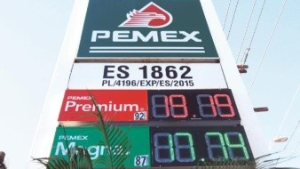 Es Tijuana tercer lugar en inflación nacional