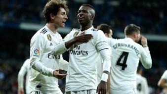 Logra televisora mexicana acuerdo con Real Madrid