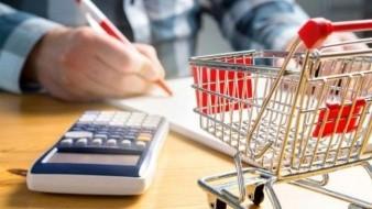Es Tijuana tercer lugar en inflación nacional; Mexicali se mantiene fuera del Top 10