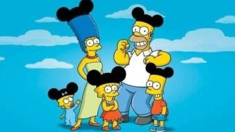 Disney Plus será el único streaming con todas las temporadas de Los Simpson
