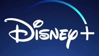 Conoce la nueva plataforma Disney + y sus diferencias con Netflix