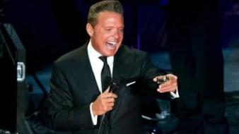 Entre las más lucrativas del mundo giras de Luis Miguel y Marc Anthony