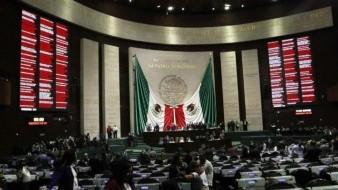 Diputados alistan aval a Reforma Laboral