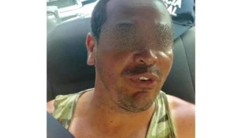 Detienen a médico cubano en Chiapas; no informan cargos de los que es acusado