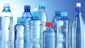 Mitos y realidades del agua alcalina