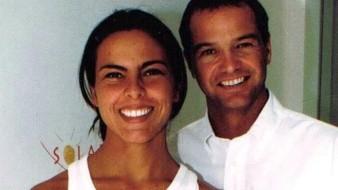 Kate del Castillo lamenta no haber practicado artes marciales cuando estuvo casada con Luis García
