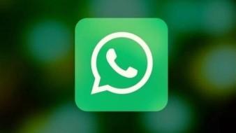 Se podrá enviar dinero a través de Whatsapp