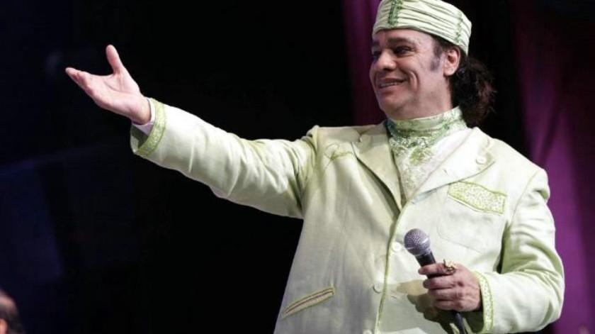 AMLO, invitado a 'reaparición' de Juan Gabriel